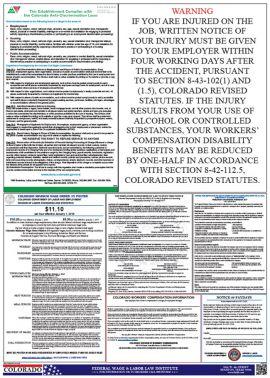 Colorado AIO v 7.0